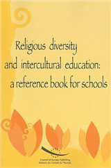 Religious Diversity and Intercultural Education: A Reference Book