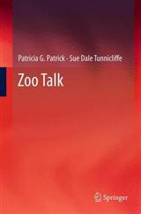 Zoo Talk