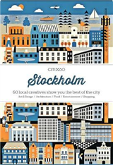 Citix60 - Stockholm