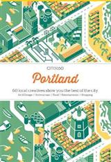 Citix60 - Portland