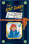 The Lost Diary of Christopher Columbus\'s Lookout