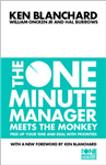 One Minute Manager Meets the Monkey