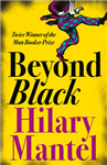 Beyond Black