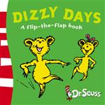 Dizzy Days