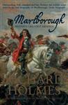 Marlborough: Britain\'s Greatest General