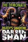 Death\'s Shadow (The Demonata, Book 7)