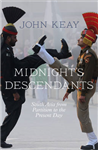 Midnight's Descendants