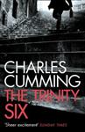 Trinity Six