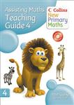 Assisting Maths: Teaching Guide