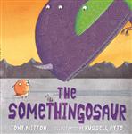 Somethingosaur