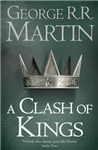 Clash of Kings Reissue