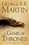 Game of Thrones Reissue