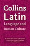 Collins Latin Language and Roman Culture