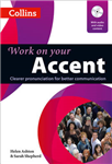 Accent: B1-C2 (Collins Work on Your...)