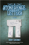 The Stonehenge Letters