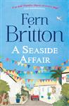 Seaside Affair