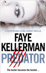 Predator (Peter Decker and Rina Lazarus Crime Thrillers)