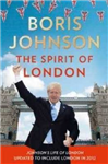 Spirit of London