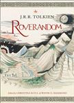 Pocket Roverandom