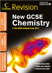 Edexcel GCSE Chemistry
