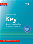 Practice Tests for Cambridge English: Key