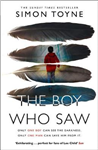 Boy Who Saw