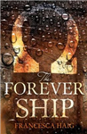 Forever Ship
