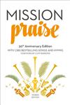Mission Praise: Words