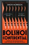 Bolshoi Confidential