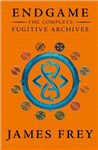 Complete Fugitive Archives (Project Berlin, The Moscow Meeti