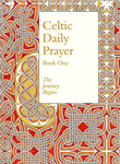 Celtic Daily Prayer: Book One