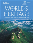 World's Heritage
