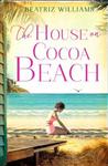 House on Cocoa Beach