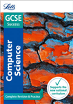 GCSE 9-1 Computer Science Complete Revision & Practice