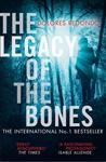Legacy of the Bones