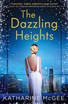 Dazzling Heights