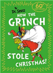 How the Grinch Stole Christmas! Pocket Edition