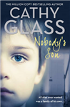 Nobody\'s Son: All Alex ever wanted was a family of his own