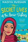 Secret Lives of the Amir Sisters