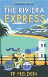 Riviera Express