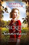 Secret of Summerhayes