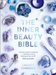 Inner Beauty Bible