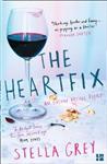 Heartfix