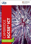 Cambridge IGCSE (R) ICT Revision Guide