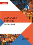 AQA GCSE 9-1 Sociology Student Book