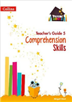 Comprehension Skills Teacher's Guide 5