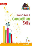 Composition Skills Teacher's Guide 5