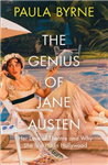 Genius of Jane Austen