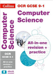 OCR GCSE Computer Science All-in-One Revision and Practice (Collins GCSE 9-1 Revision)
