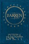 Barren Novella